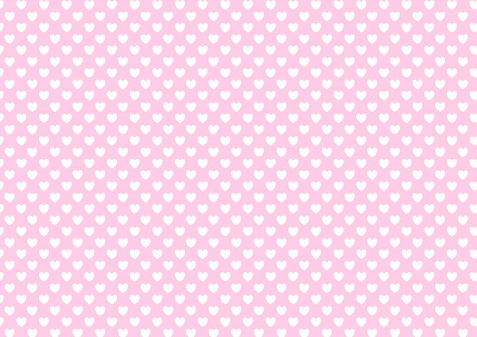 Heart Pattern wallpaper|Pictures of clipart and graphic design.