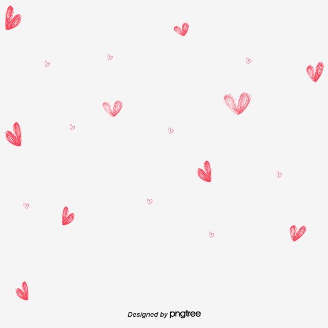Love Wallpaper, Love, Red, Wallpaper PNG Transparent Clipart Image.