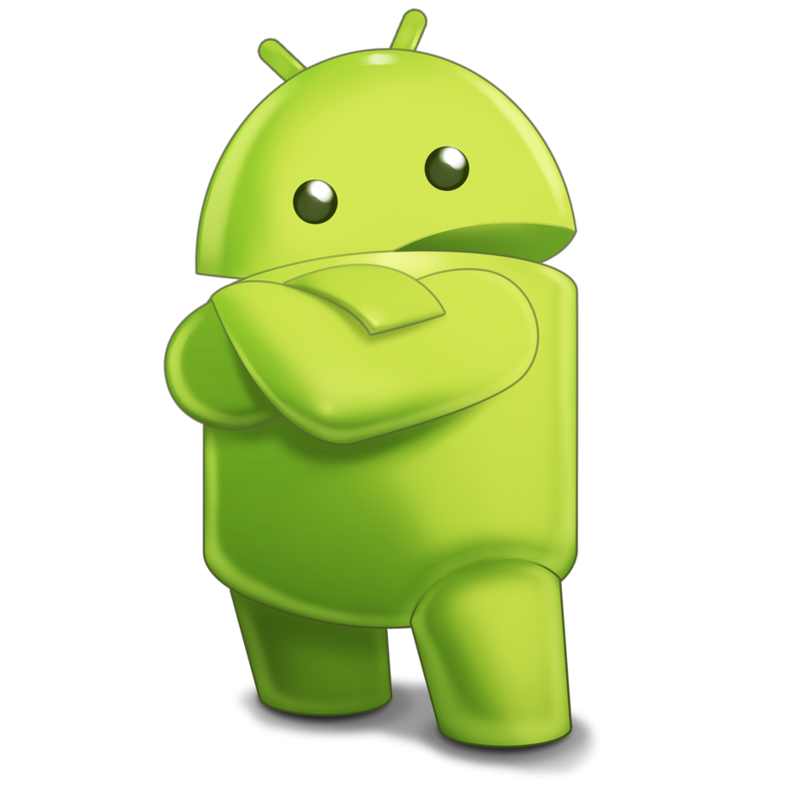 Brillmindztech Images Android Mobile App Development.