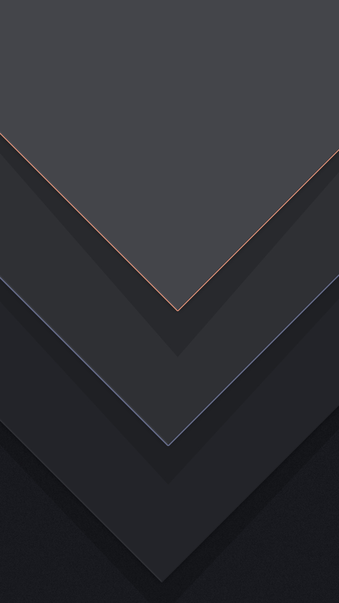 74+ Android Dark Wallpapers on WallpaperPlay.