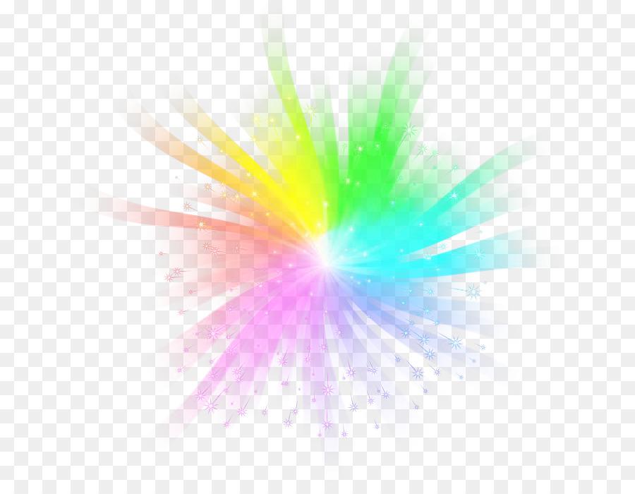Light, Color, Desktop Wallpaper, Petal Png.