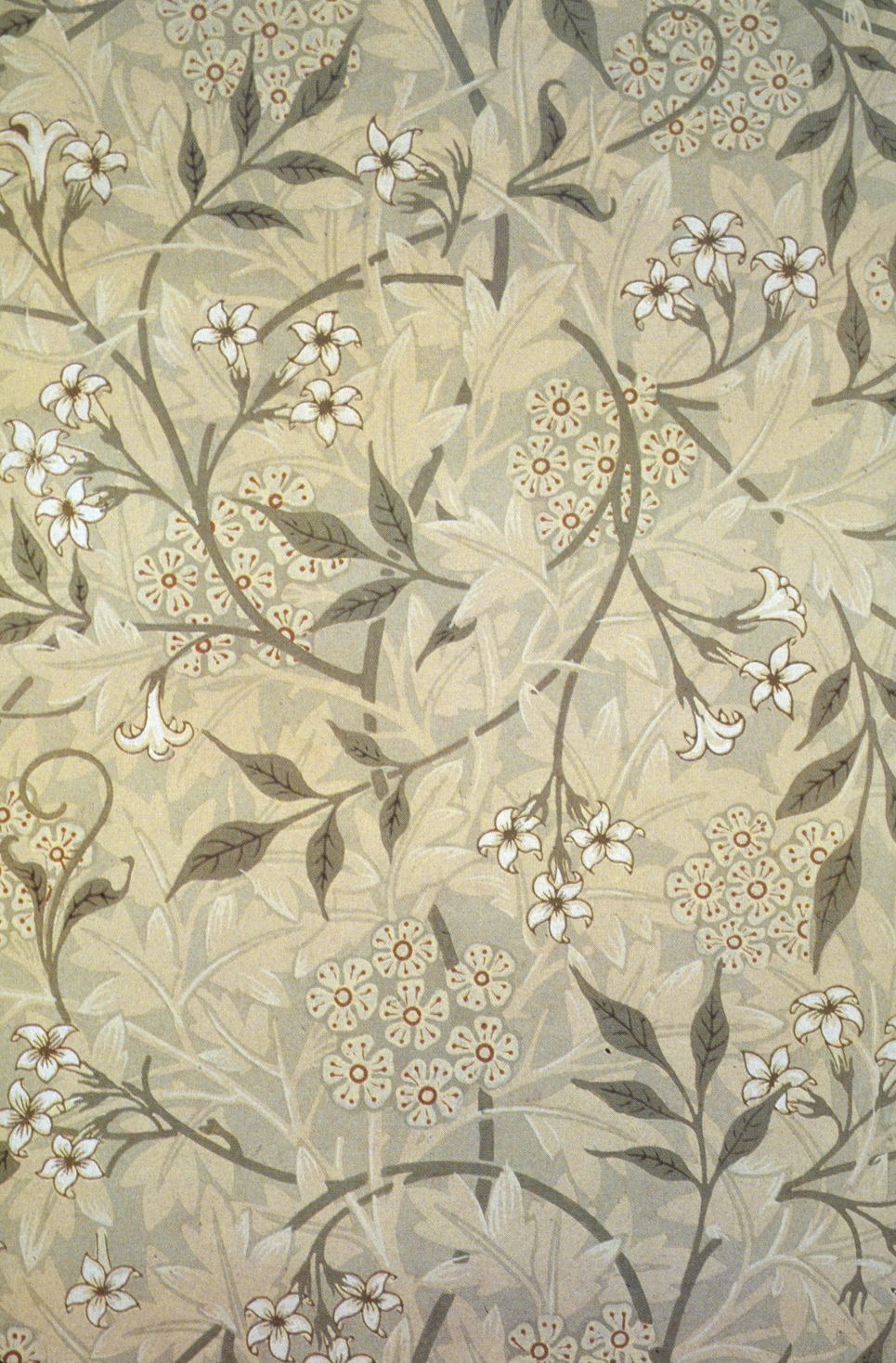 File:Morris Jasmine Wallpaper 1872.png.