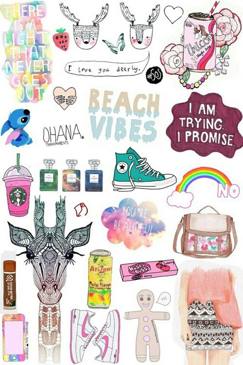 Image about tumblr in Wallpaper by Alicia on We Heart It.