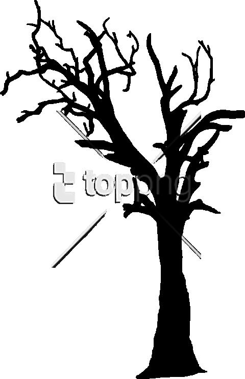 Portable Network Graphics Silhouette Clip art Image Vector.