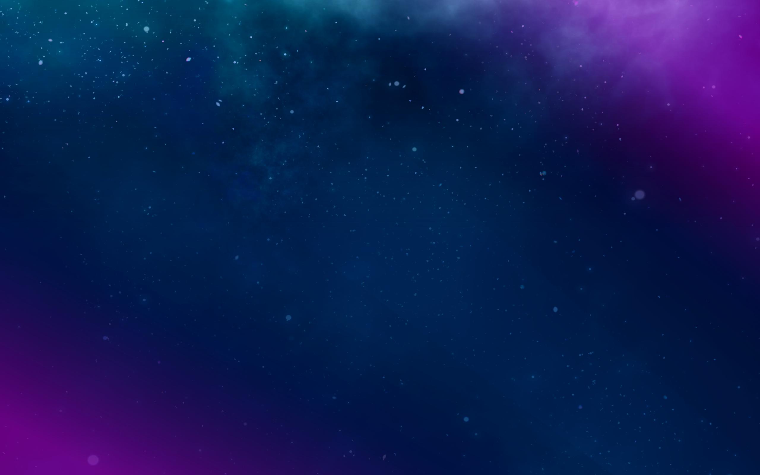 Lubuntu 18.10 Cosmic Cuttlefish Default Desktop Wallpapers.