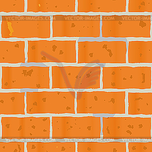 Clipart for walls.