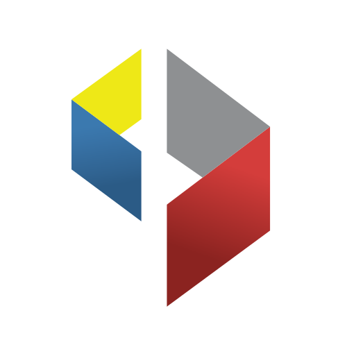 Architectural Open Walls Logo.