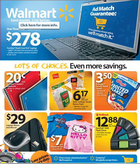 Walmart ad download free clipart with a transparent.