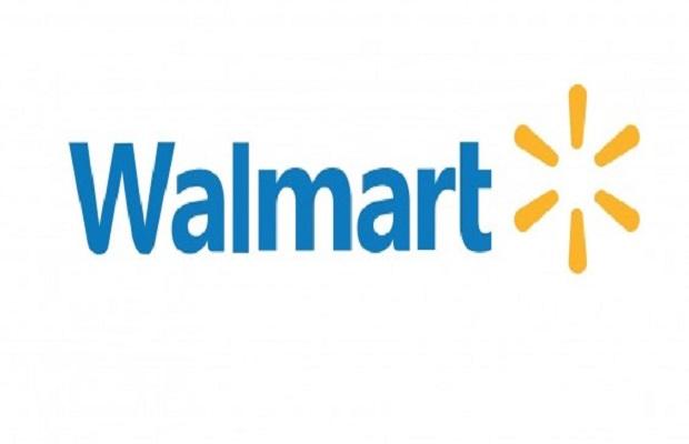 Free Walmart Cliparts, Download Free Clip Art, Free Clip Art on.