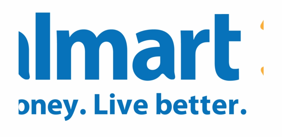 Walmart Everyday Low Price Logo Png Download Large.