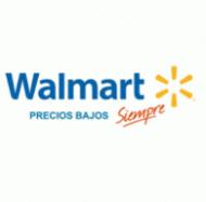 Walmart Clip Art Download 11 clip arts.