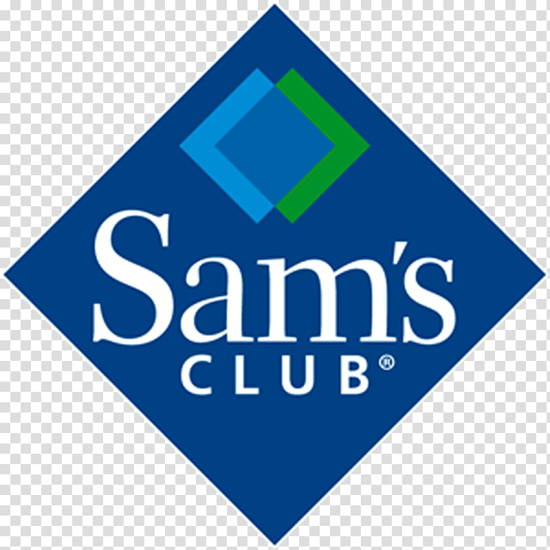 Sam\'s Club Membership Retail Walmart Warehouse club, sam.