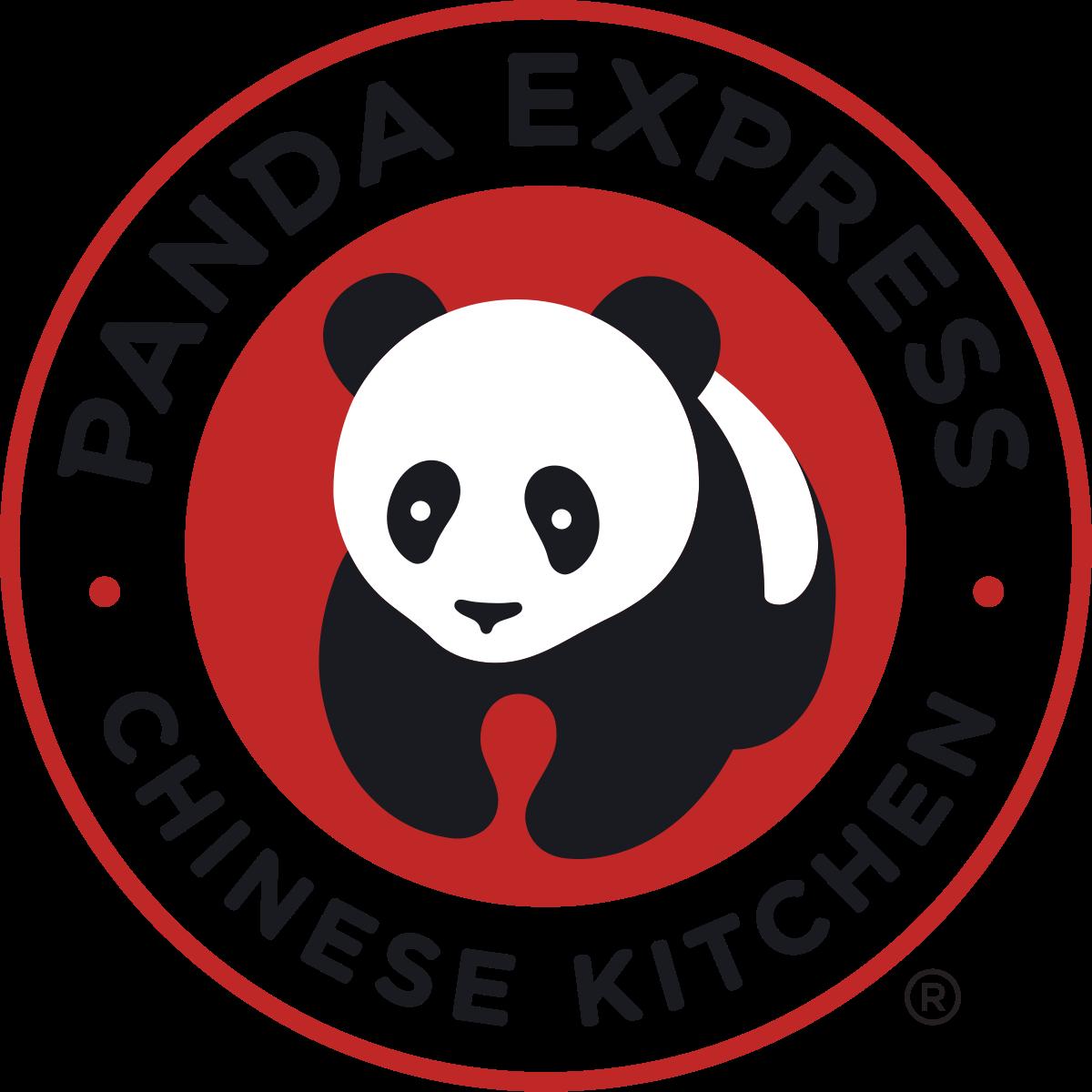 Panda Express.