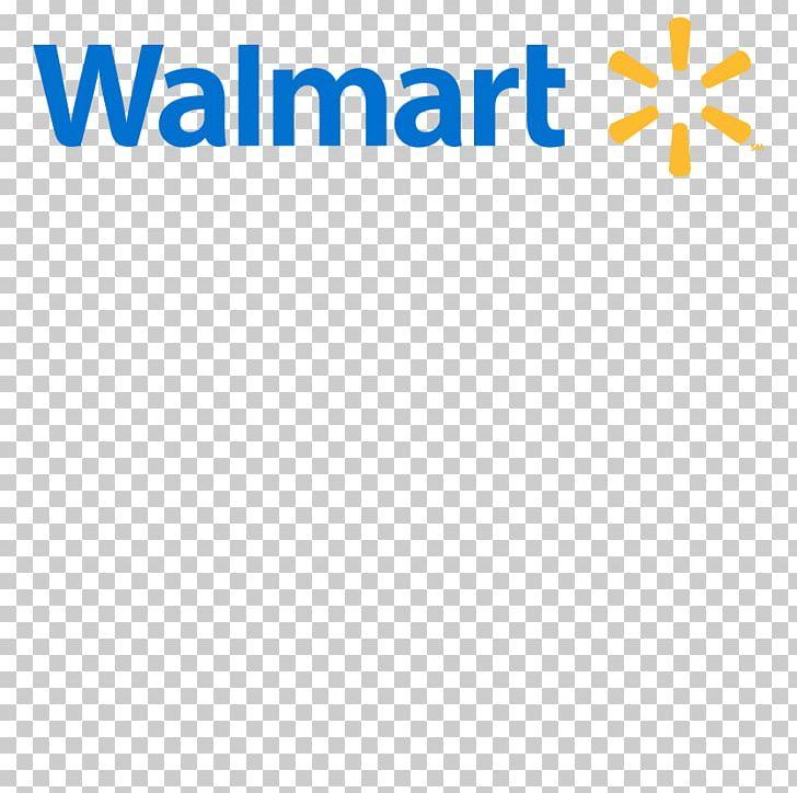 Logo Walmart De México Y Centroamérica Bodega Aurrerá.