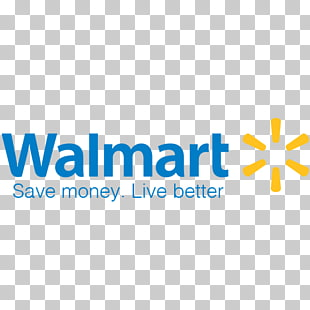 83 walmart Logo PNG cliparts for free download.