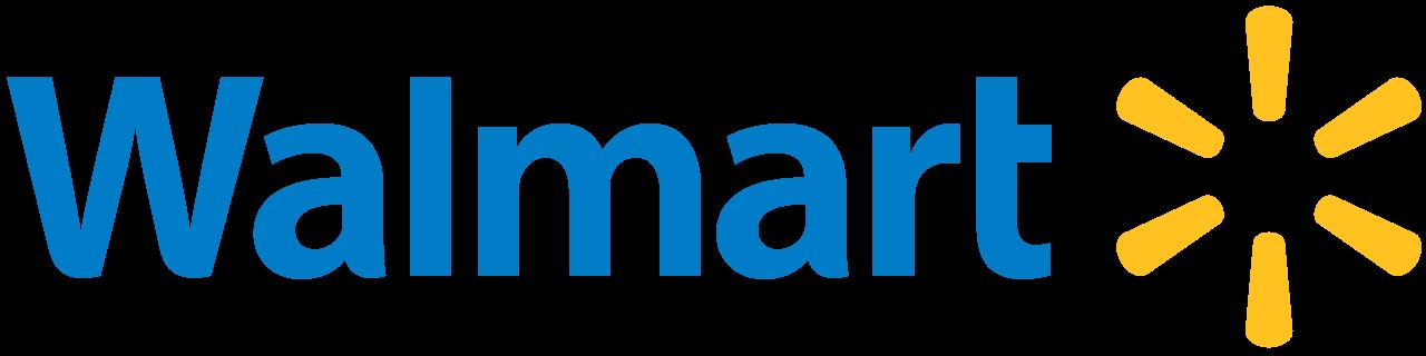 File:Walmart logo.svg.