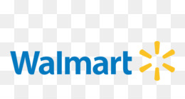 Walmart Png & Free Walmart.png Transparent Images #28633.