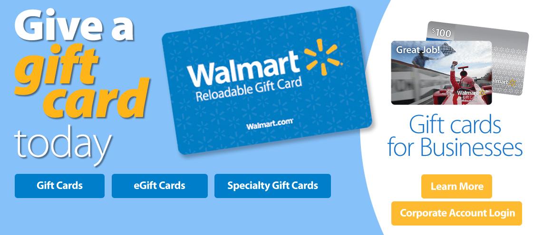 walmart gift card clipart - Clipground