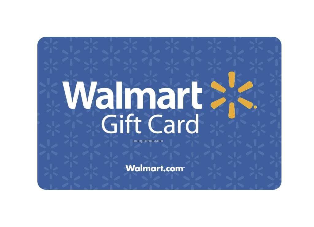 Similiar Gift Card Artwork Keywords.