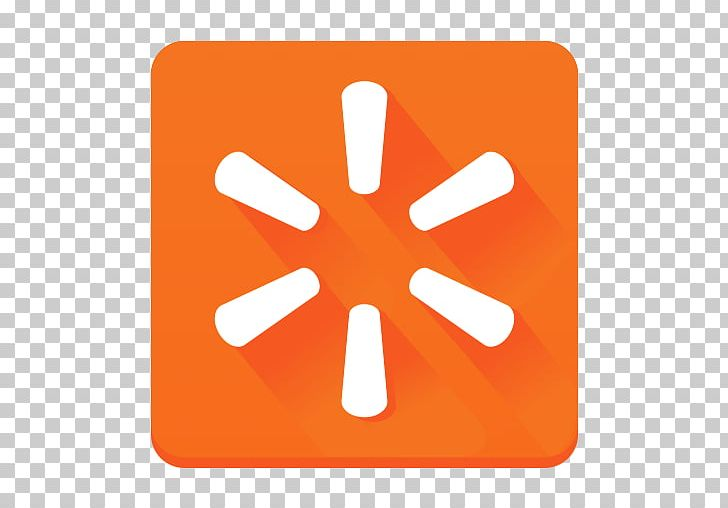 Grocery Store Mobile App Walmart Shopping Android.