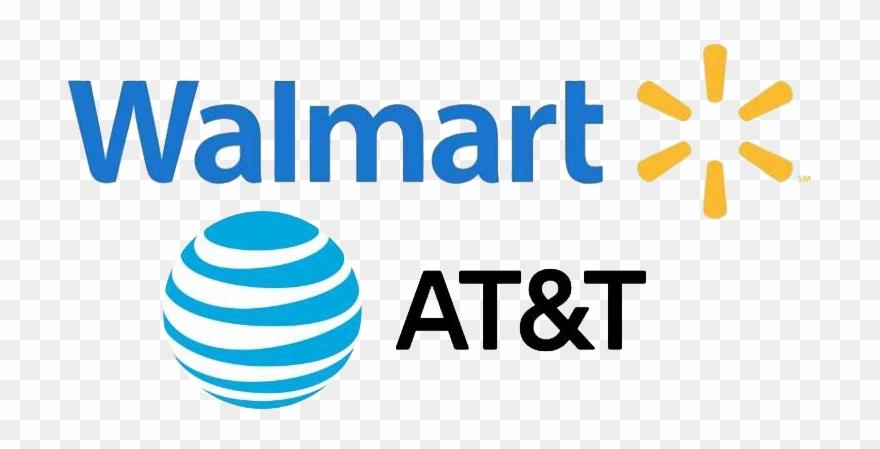Walmart Grocery Pickup Logo Clipart (#1473963).