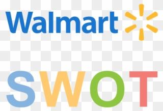 Free PNG Walmart Clipart Clip Art Download.