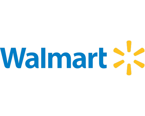 Walmart Grocery Delivery to Grow From Six Markets to 100.