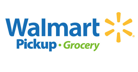 $10 off $50 Walmart Grocery Purchase with Free Pickup Plus My.