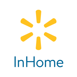 We're Taking Walmart Grocery Delivery One Step Further.