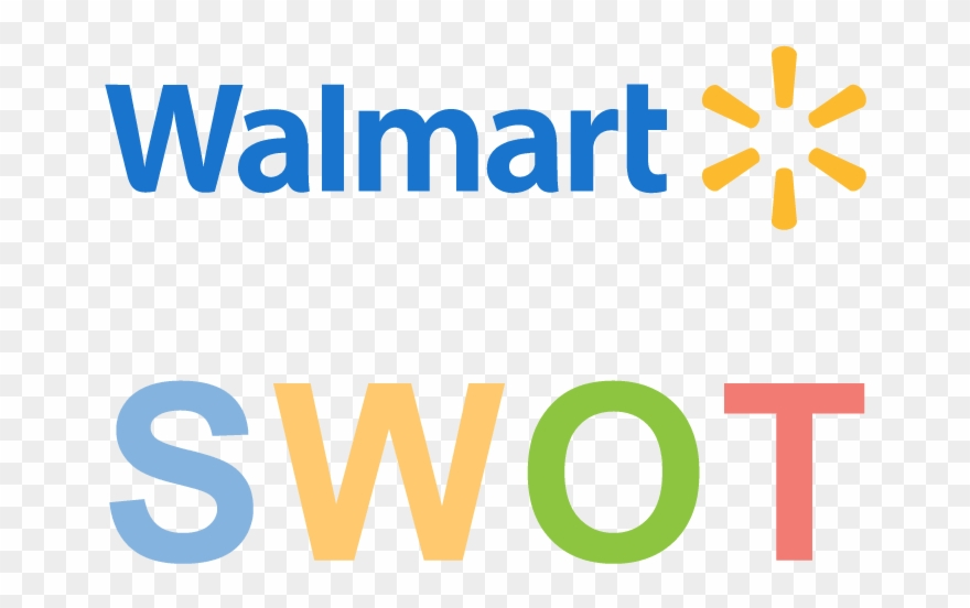Great Walmart Grocery Logo Transparent & Png Clipart.