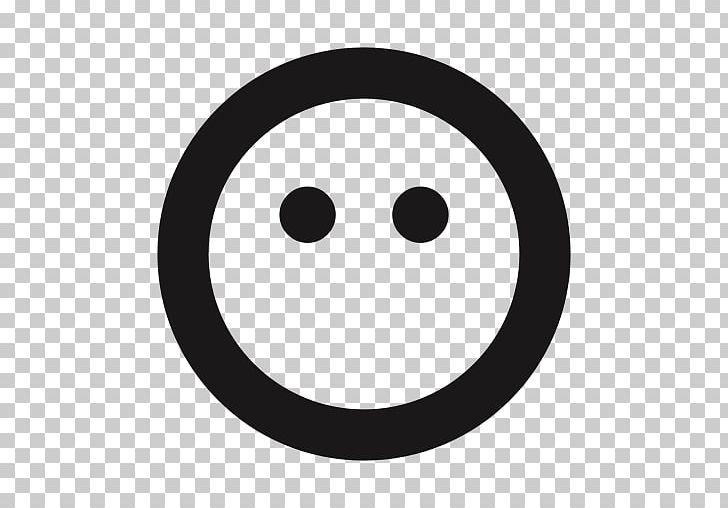 Smiley Organic We 綠色生活百貨 Walmart Canada Computer Icons.