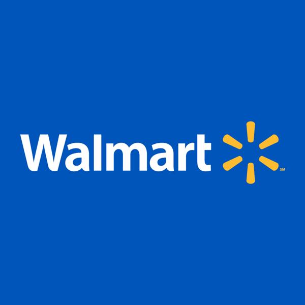 Walmart Logo Png Best Clipart #27971.
