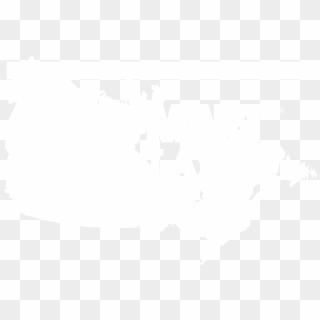 Free White Walmart Logo Png Transparent Images.