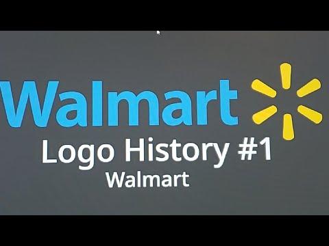 Logo History #1.