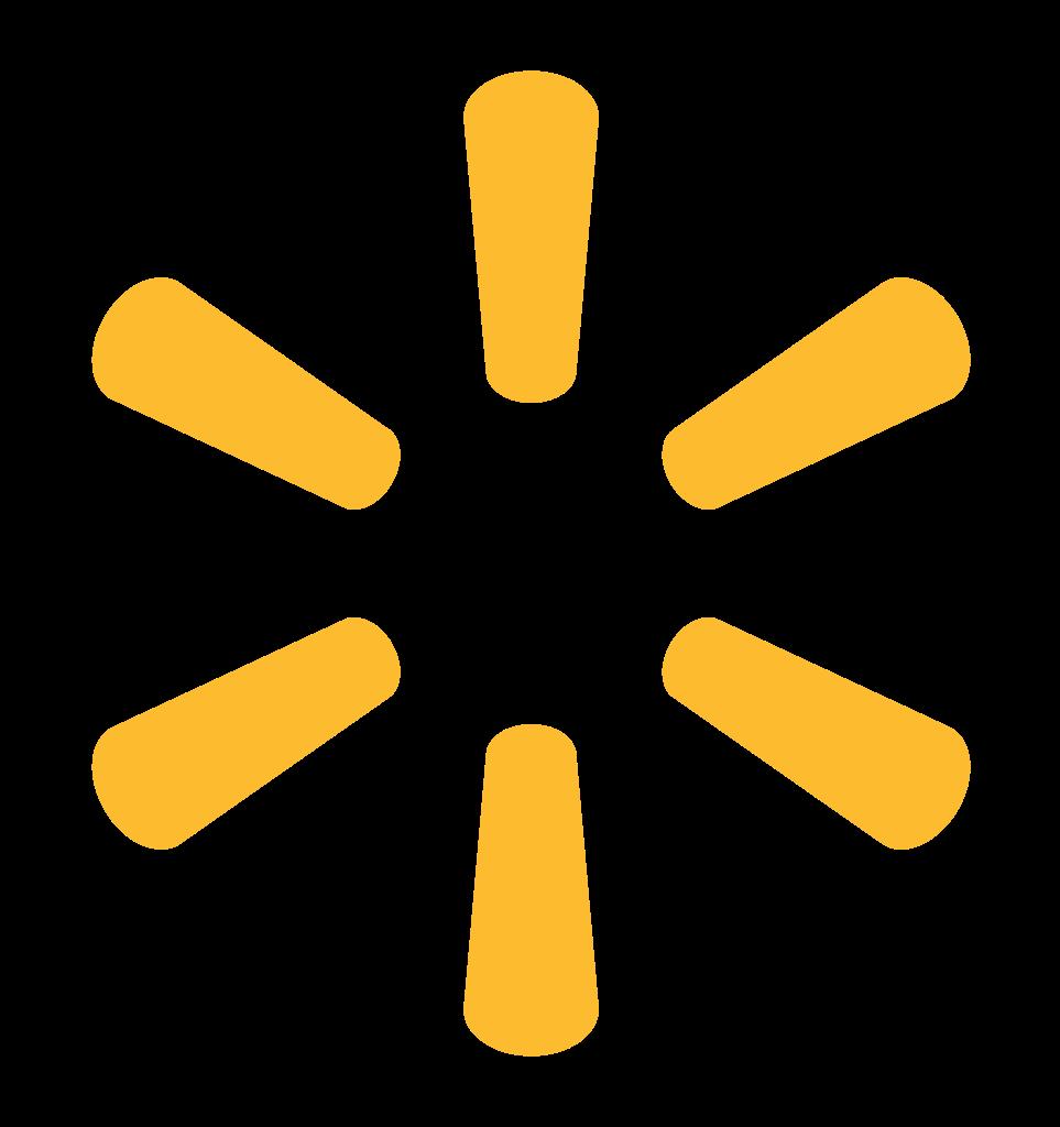 File:Walmart Spark.svg.