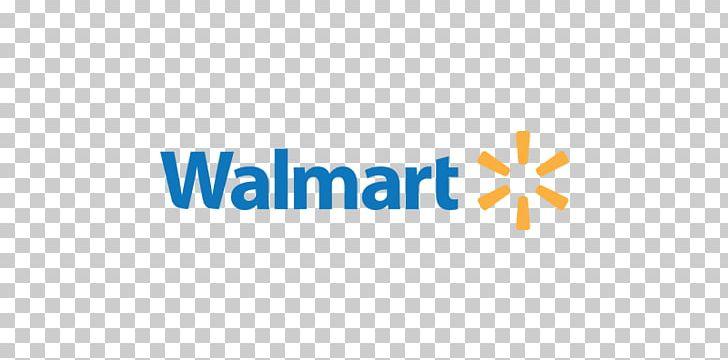 Walmart Logo Wal.