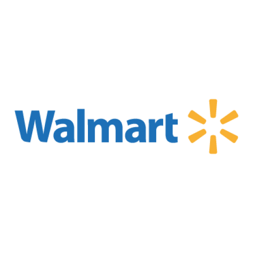 Walmart Logo Background #27967.