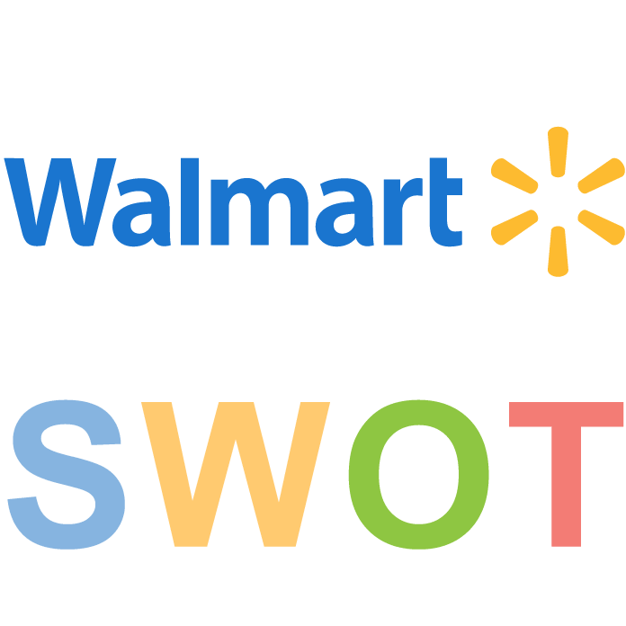 Walmart SWOT Analysis (5 Key Strengths in 2019).