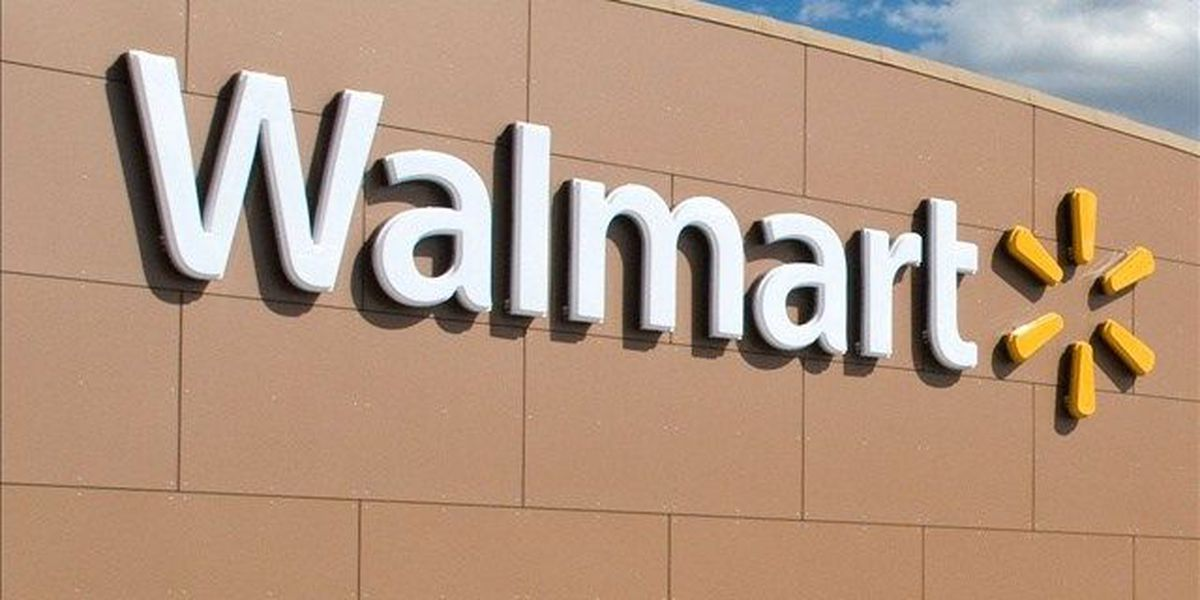 Walmart to hire 30 for Waskom market store.
