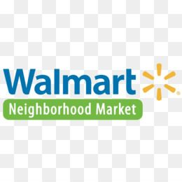 Neighborhood Market Logo.