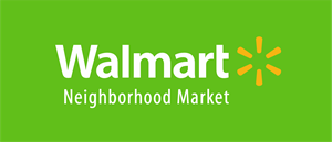 Walmart Neighborhood Market Logo Vector (.CDR) Free Download.