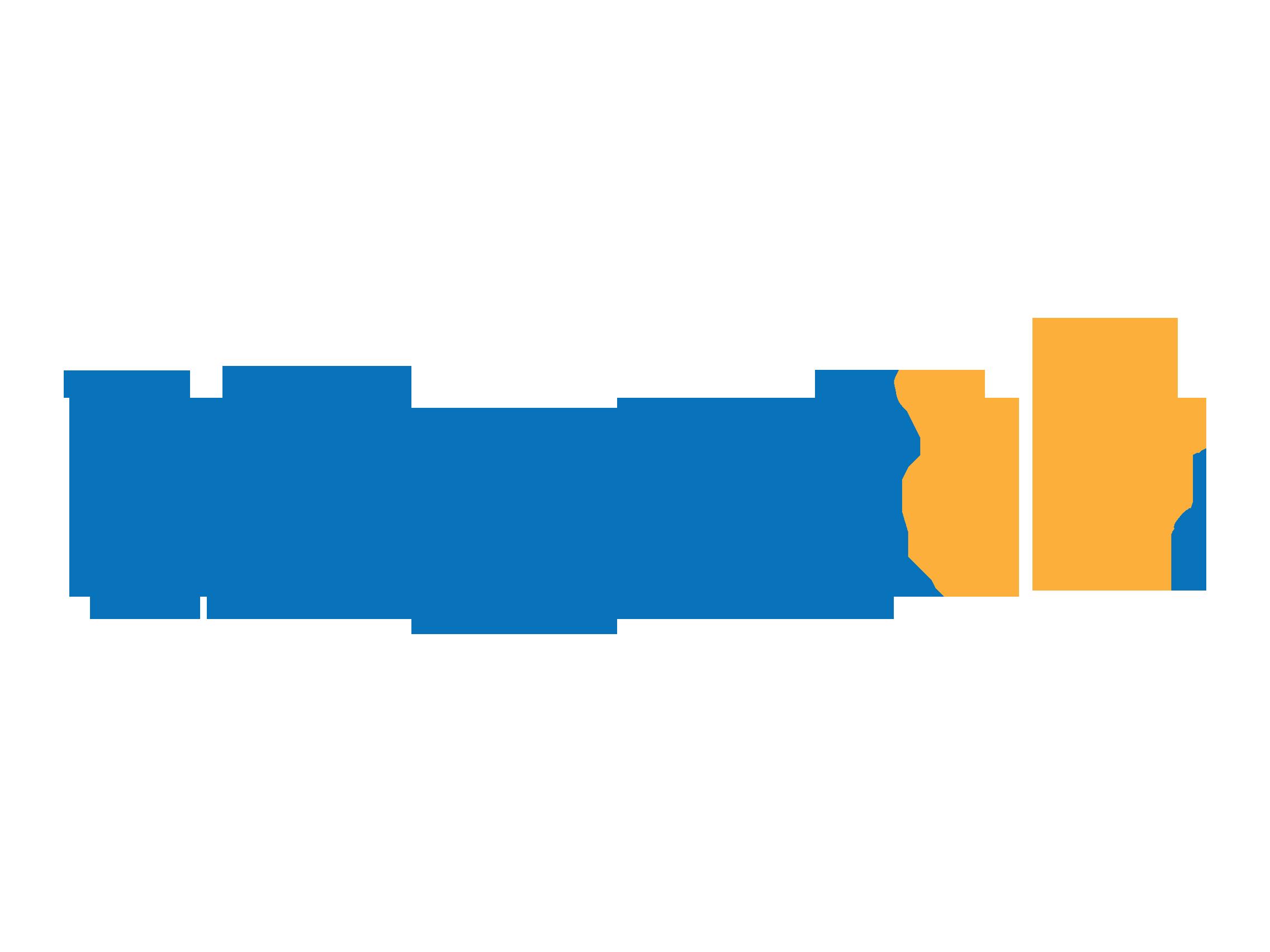 Walmart PNG Transparent Images Free Download.