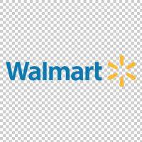 Walmart black logo PNG Image Free Download searchpng.com.