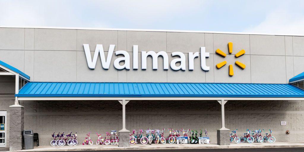 Is Walmart Open on Thanksgiving 2019 — Walmart Thanksgiving.