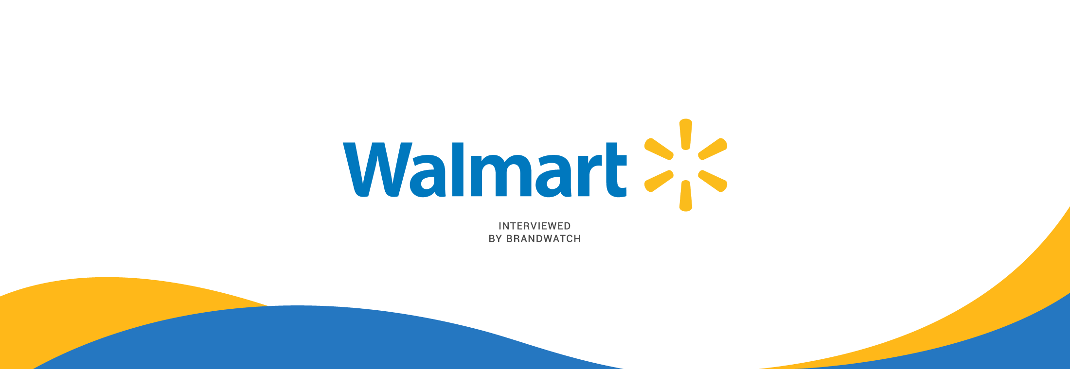Walmart Png (103+ images in Collection) Page 1.