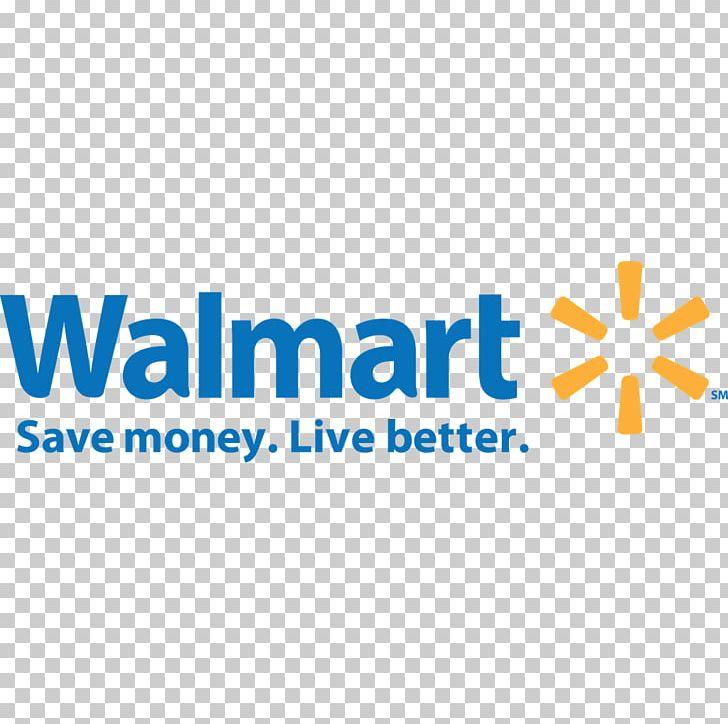 Walmart Retail Wal.