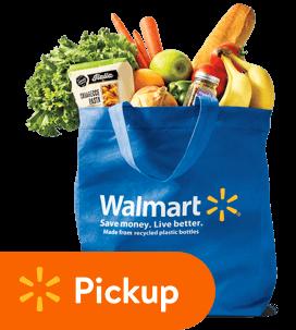 Walmart.com.