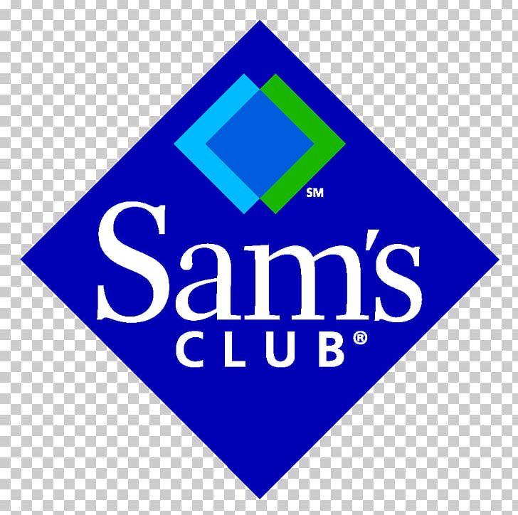 Logo Sam's Club Brand Walmart Organization PNG, Clipart, Free PNG.
