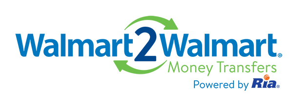 Get Walmart hours, driving directions and check out weekly specials.