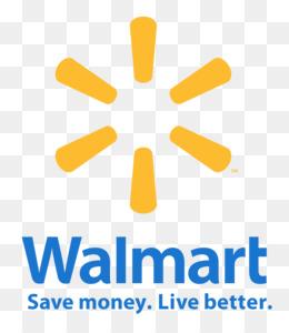 Walmart PNG.